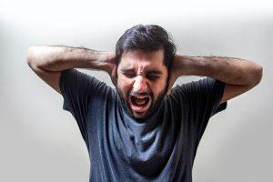 My Retirement Planning Panic Attack
