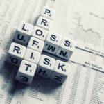 Portfolio rebalancing should be done on a regular basis