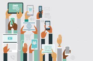 Top 5 Financial Discipline Apps